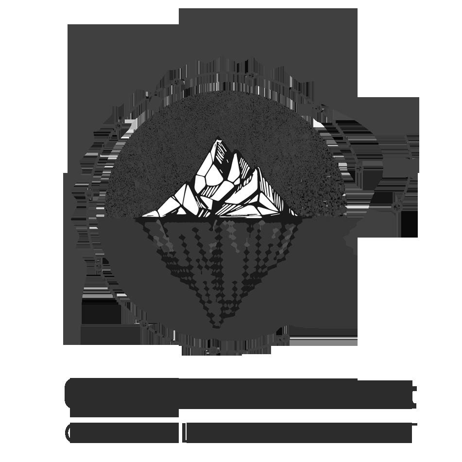 Omega Bronkhorst